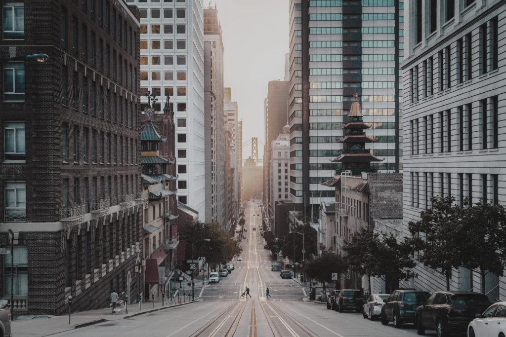 MIT_digital_business_transformation-sanfrancisco