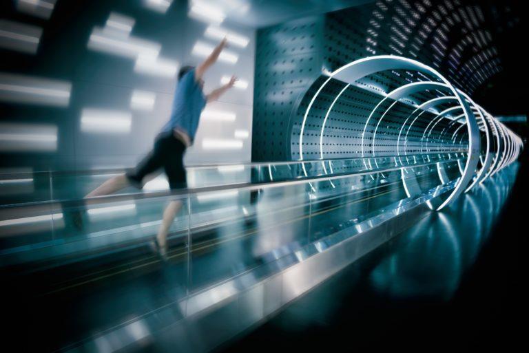 MIT Experten fuer digitale Transformation digital business solutions-connection