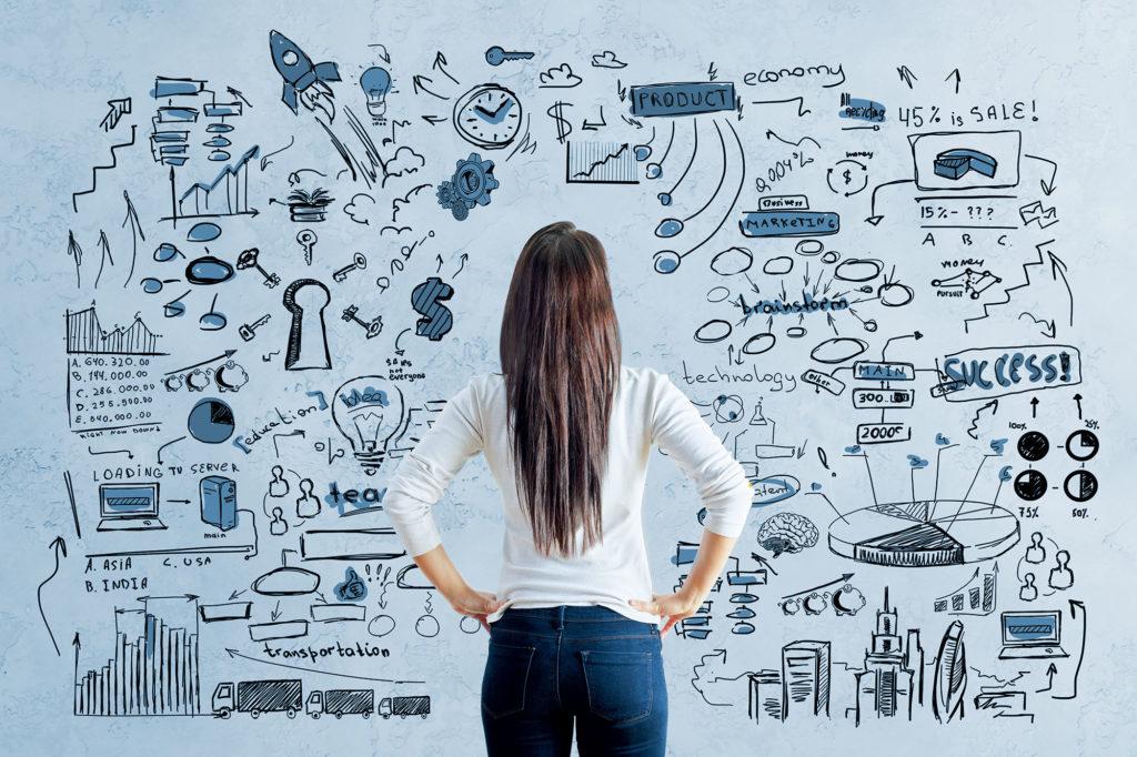 MIT Experten fuer digitale Transformation digital business solutions-marketing success factors